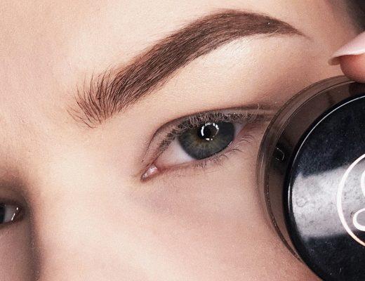 stepniakalex brows